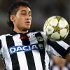 Calciomercato Juve: accelerata per Pereyra, si tratta con l'Udinese