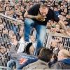 Italia terzo mondo: l'Europa ci deride, il calcio è un'altra cosa