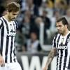 Juventus, le cessioni di Tevez e Llorente per riaccendere il mercato