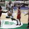 Playoff Serie A BEKO: Haynes salva Siena, si deciderà tutto in Gara 5
