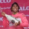 Giro d'Italia: la diretta streaming della quarta tappa