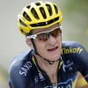 Giro d'Italia 2014, 11a tappa: blitz di Rogers a Savona, Evans resta in maglia rosa