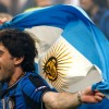 Milito, addio all'Inter e futuro in Argentina: lo aspetta il Racing