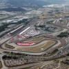F1, Gp Spagna: dominio Mercedes nelle libere 3