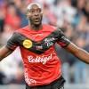Coupe de France, Rennes-Guingamp 0-2: Pereira e Yatabarè decidono la finale