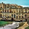 Napoli: se il Guardian chiude un occhio e l'Italia tutti e due