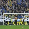 Parma, il sogno europeo è divenuto realtà