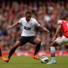 Calciomercato 23 maggio: Evra rinnova con lo United, il Psg annuncia David Luiz