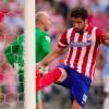 Liga: il Real saluta il titolo, ultima battaglia tra Atletico e Barça