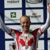 Giro d'Italia, 1/ma tappa: l' Orica vince la crono, Tuft in maglia rosa
