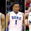 Nba Draft 2014, non solo Wiggins e Parker: ecco i migliori prospetti