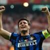 Inter-Lazio 4-1: tutte le emozioni e le immagini del Zanetti Day