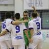 Calcio a 5, finale scudetto: Acqua e Sapone-Luparense 6-2 in gara-1