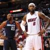 Playoffs Nba: cinque serie a Gara-7, i Miami Heat attendono