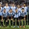 Mondiali 2014: le stelle dell'Argentina per puntare alla vittoria
