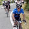 Giro d'Italia: presentazione della sedicesima tappa