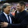 Atletico Madrid, 1-1 col Malaga e il titolo ora passa da Barcellona