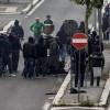 Roma, il Pm non ha dubbi: con De Santis almeno 3 persone