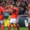 Juventus-Benfica 0-0: addio Stadium, Jesus in finale grazie al Catenaccio | Highlights