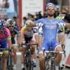Giro d'Italia 2014: Modena-Salsomaggiore Terme, tutti i segreti della decima tappa