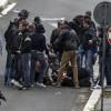Italians: derisi in tutto il mondo, un weekend da dimenticare