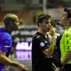 Calcio a 5, playoff scudetto: la finale sarà Luparense-Acqua e Sapone