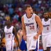 Playoff Nba: suicidio Oklahoma, i Clippers pareggiano la serie | Highlights