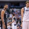 Playoff Nba: non basta Carter, gli Spurs conducono 3-2 | Highlights