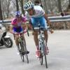 Giro d'Italia: Quintana dittatore, Aru strepitoso | Rivivi la corsa