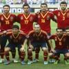 """Mondiali 2014: le Furie Rosse vogliono confermarsi """"Campeones"""""""