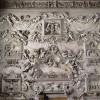 Alla scoperta dell'arte scultorea del Serpotta