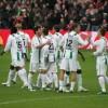 Olanda, Playoff Europa League: Groningen e AZ Alkmaar in finale