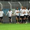 Spezia in extremis supera la Reggina: Bellomo firma il 2-1 finale contro i calabresi