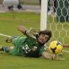 Pagelle Fiorentina-Genoa 0-0: viola inconcludente, Perin salva il Grifone