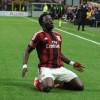 Milan-Sassuolo 2-1: la vittoria non basta, bye bye Europa   Highlights