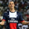 L'onnipotente Ibrahimovic boss del Psg