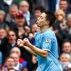 Il Manchester City è campione d'Inghilterra! I risultati dell'ultimo turno di Premier League | Highlights