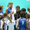 Mondiali Volley: il calendario della prima fase, si parte il 23 settembre