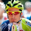 "Giro d'Italia, i favoriti: Evans vs Quintana, ma occhio al ""Terribile"""
