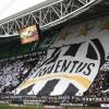 Calciomercato Juventus: chi resta e chi parte