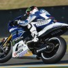 Gp Le Mans, libere 3: scatto Lorenzo, Marquez subito dietro