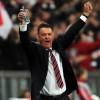 Manchester United: Van Gaal guiderà la rifondazione