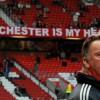 Calciomercato Manchester United: colpo Miranda, ma la lista della spesa è ancora lunga