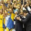Eurolega: a sorpresa Maccabi campione d'Europa