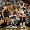 Playoff Nba: Miami stravince contro Brooklyn | Highlights