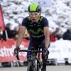 Giro d'Italia 2014: presentazione della ventunesima tappa