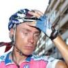 """Giro d'Italia, non tutto è """"rosa"""" e fiori: i grandi flop di questa edizione"""
