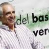 Siena: Minucci mezz'ora davanti al Gip, per la società 4 mila euro di multa