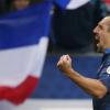 Mondiali 2014, le stelle della Francia: Pogba e Ribery per il riscatto transalpino