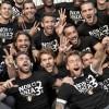 Fantacalcio, le probabili formazioni della prima giornata di Serie A